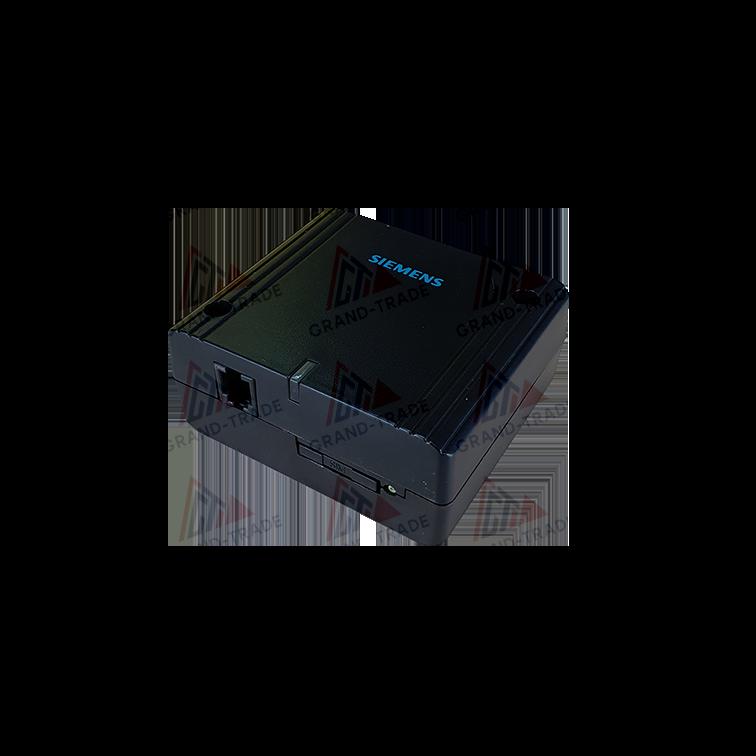 Модем GPRS Siemens MC 35i