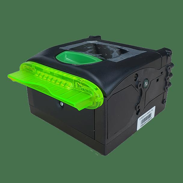 Термопринтер Custom VKP80 III