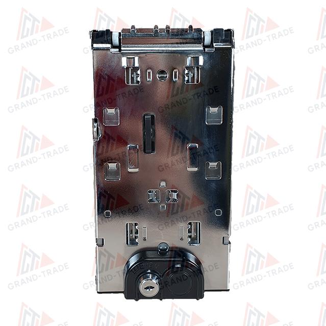 Денежная кассета CashCode SM 1500 купюр
