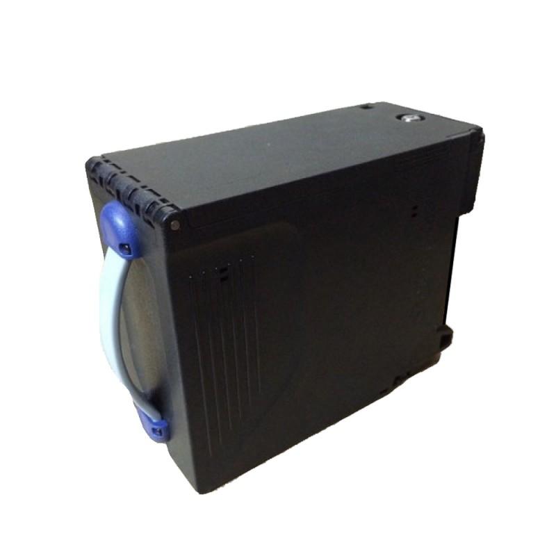 Денежная кассета CashCode GX 1500 купюр