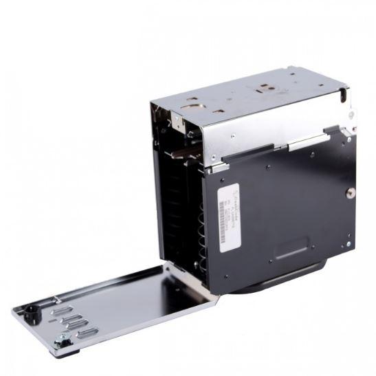 Денежная кассета CashCode MFL 600 купюр