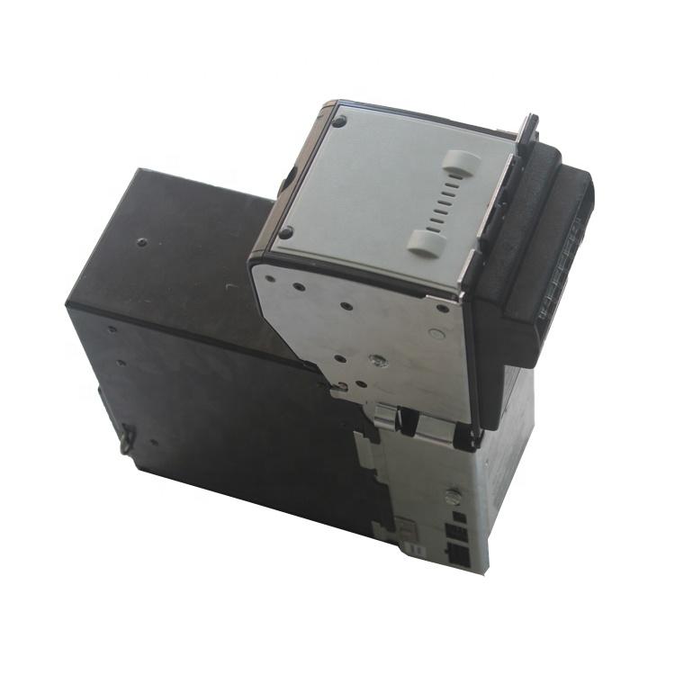 Денежная кассета CashCode MSM 1000 купюр