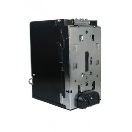 Денежная кассета CashCode SM 600 купюр