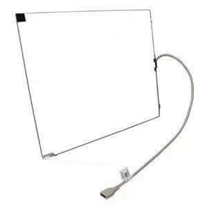 Сенсорный экран акустический ПАВ MasterTouch 15 дюймов USB