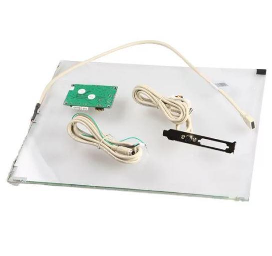 Сенсорный экран акустический ПАВ MasterTouch 17 дюймов USB