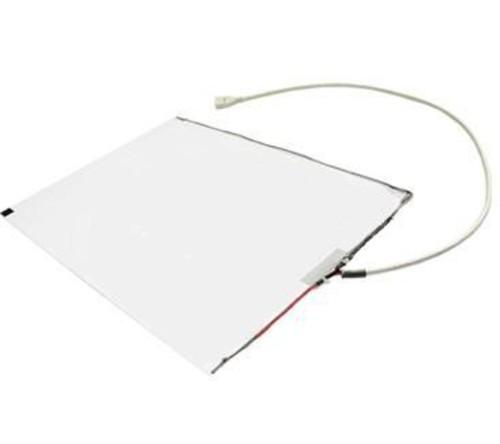 Сенсорный экран акустический ПАВ MasterTouch 19 дюймов USB