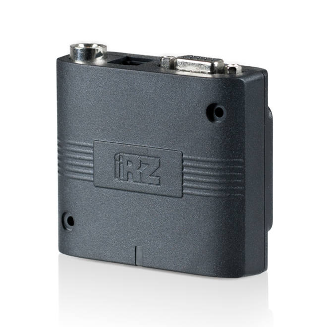 Модем GPRS IRZ MC52iWDT