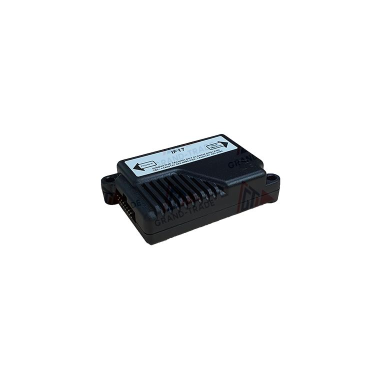 Контроллер IF-17 (для NV200 SMART Payout)