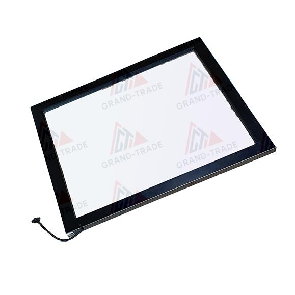 Сенсорный экран инфракрасный ИК BP-Touch 17 дюймов