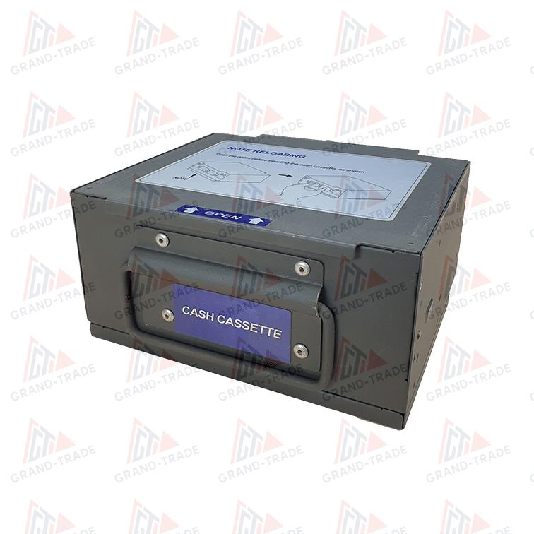 Денежная кассета для диспенсера купюр Puloon LCDM1000/2000