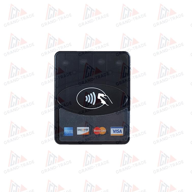 Считыватель бесконтактных NFC карт ViVOPay KIOSK III