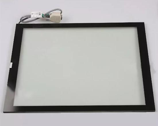 Сенсорный экран проекционно-емкостной Elo Thrutouch 17 дюймов
