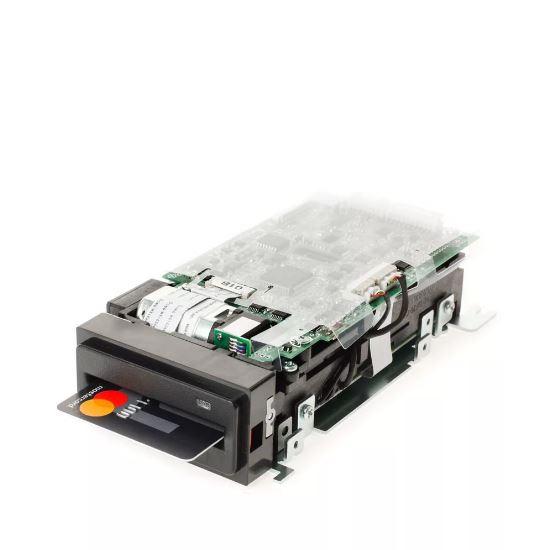 Карт-ридер моторизованный ICT3K5