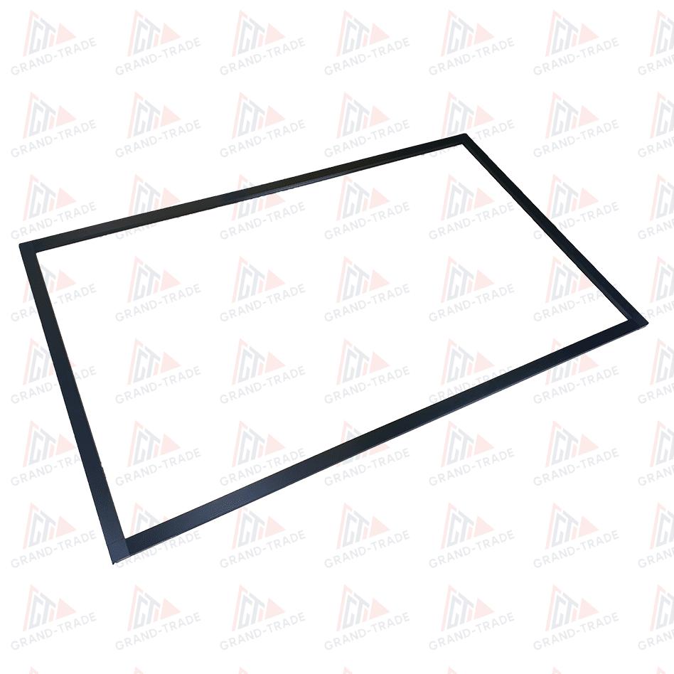 Сенсорная рамка инфракрасная GT-Touch 43 дюйма 10 касаний
