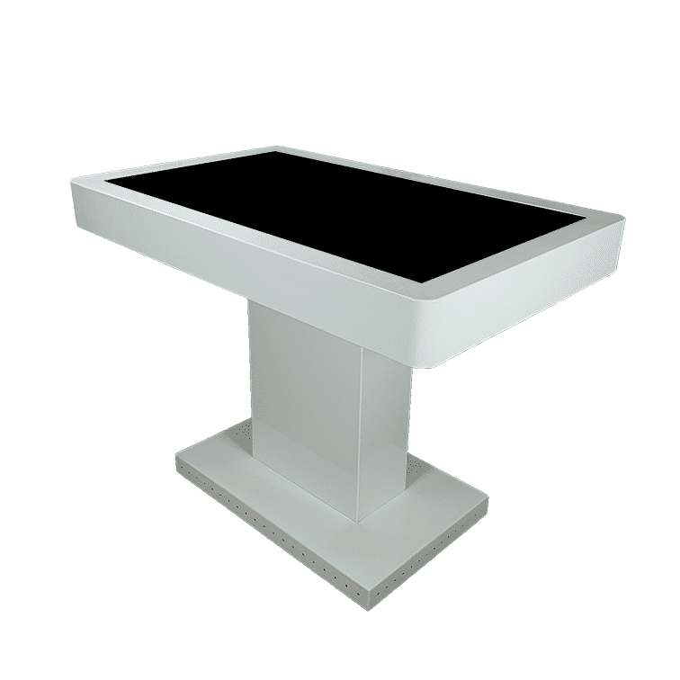 Интерактивный стол Arlas 43 дюйма